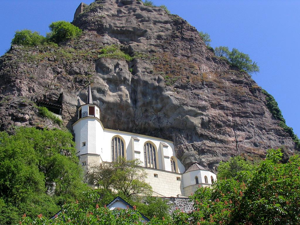 Felsenkirche_Idar_Oberstein